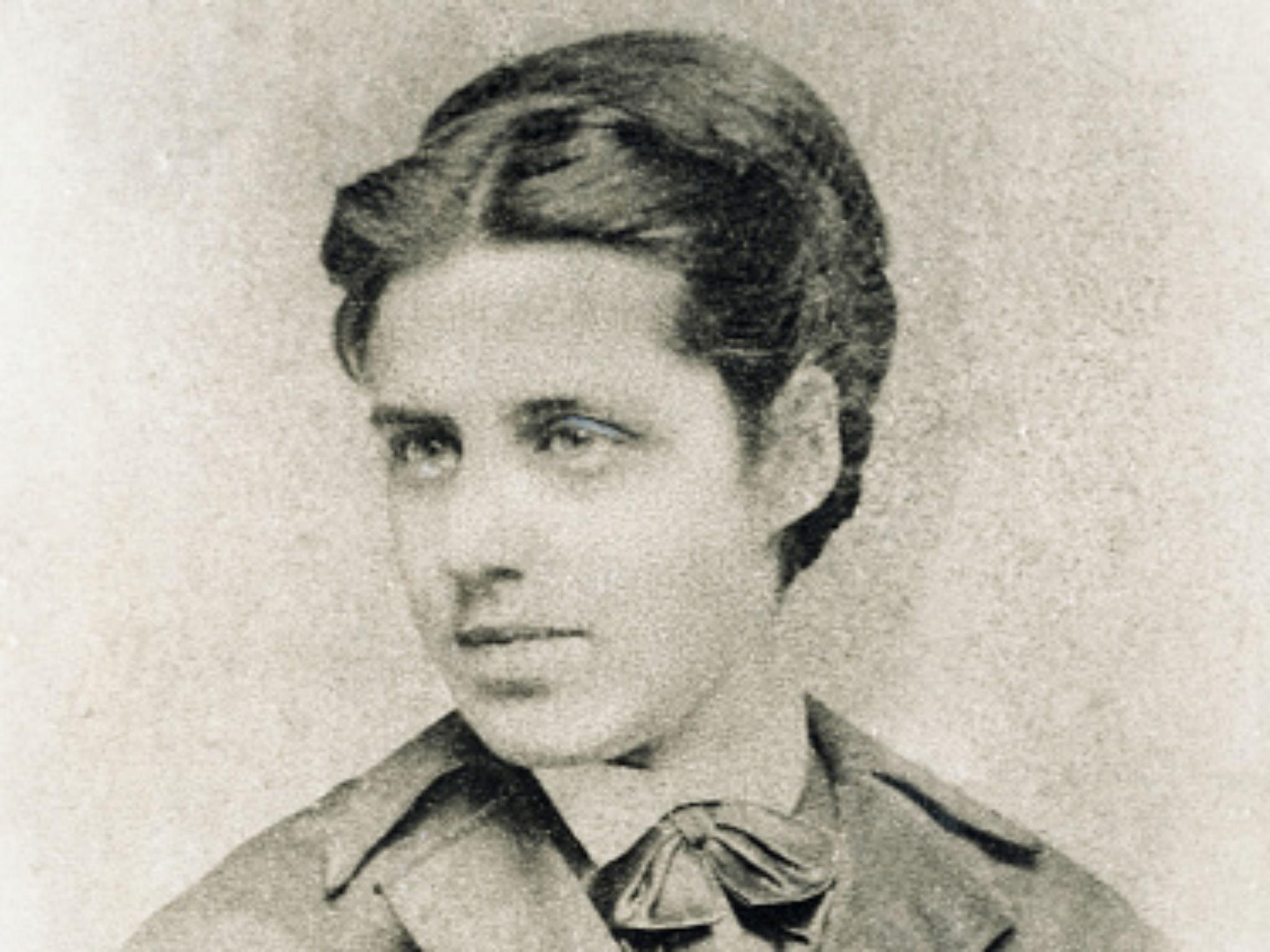 Emma Lazarus liberty