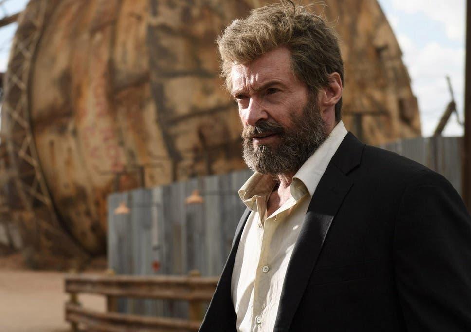 Logan actor Hugh Jackman would have kept playing Wolverine