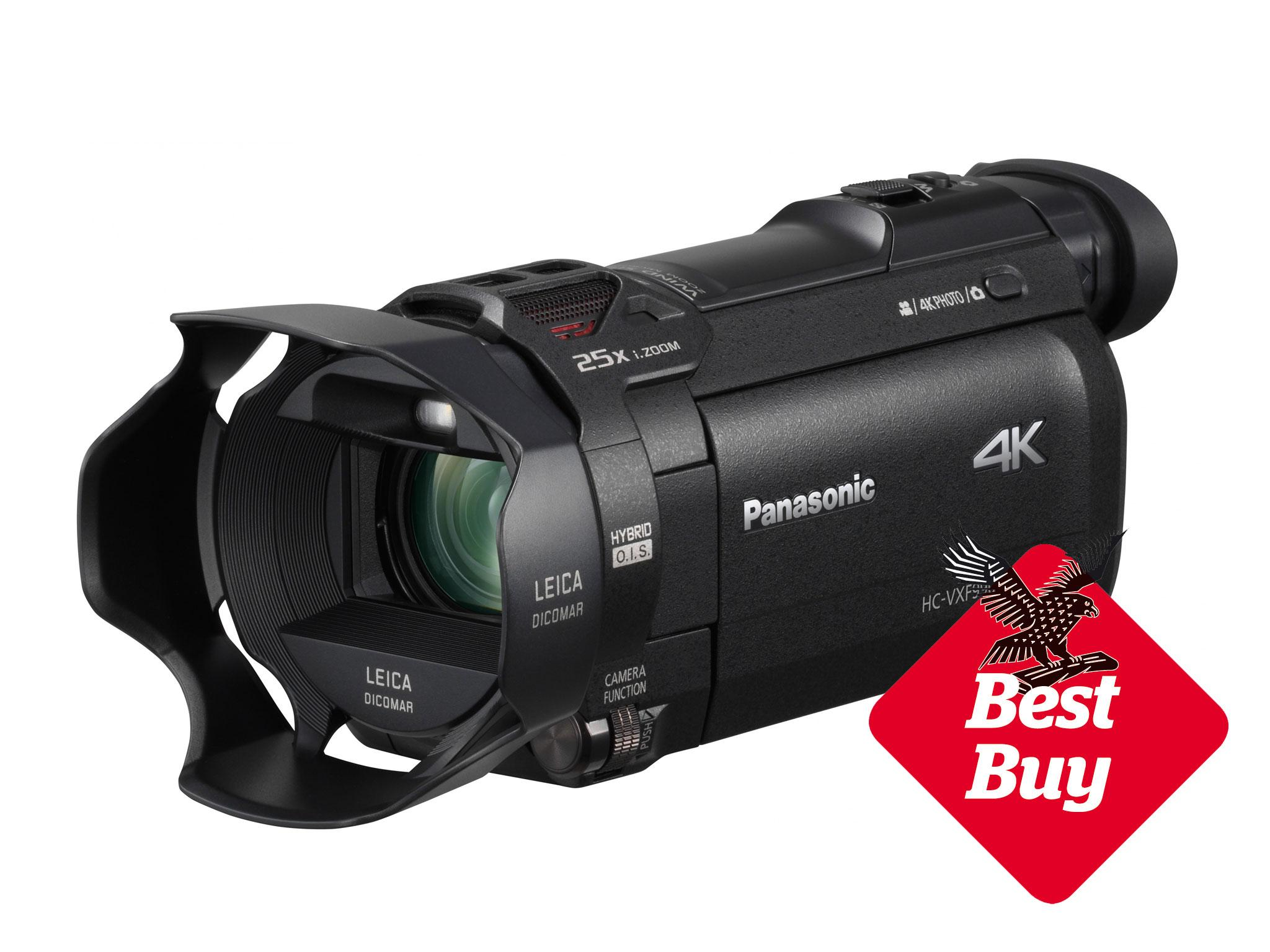 8 best 4k camcorders the independent rh independent co uk HD Video Camera Background Pro Camera HD