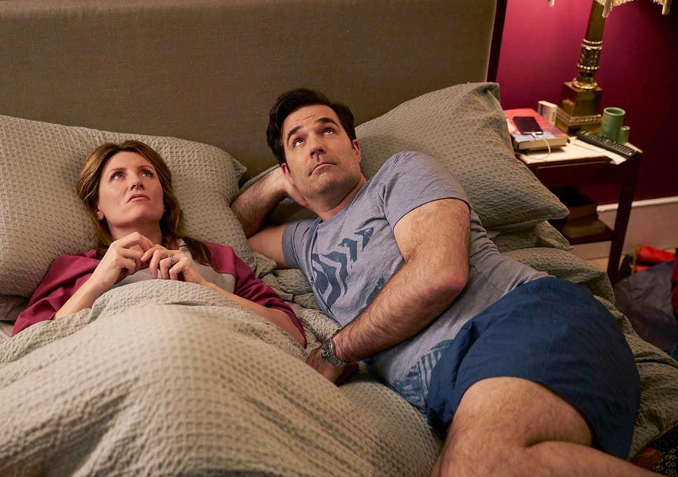 catastrophe sharon horgan and rob delaney discuss their returning