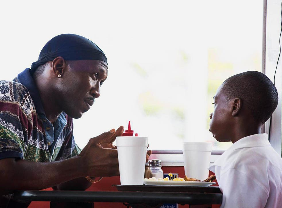 'Moonlight' was a worthy winner of the Best Picture Oscar