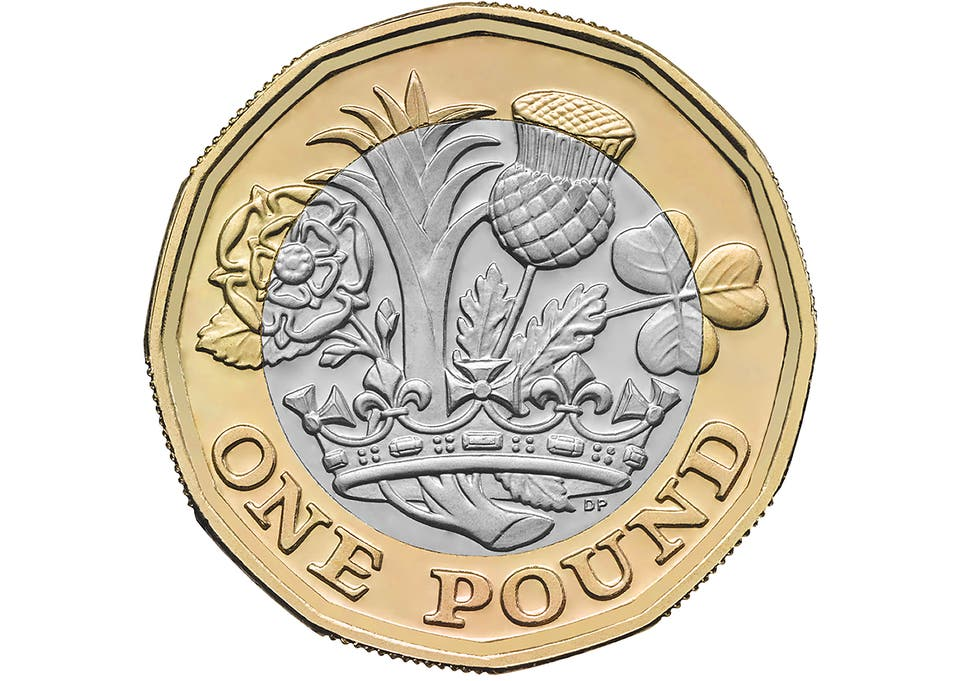 New 1 Coin On Sale Ahead Of Public Release Collectors Editions Of