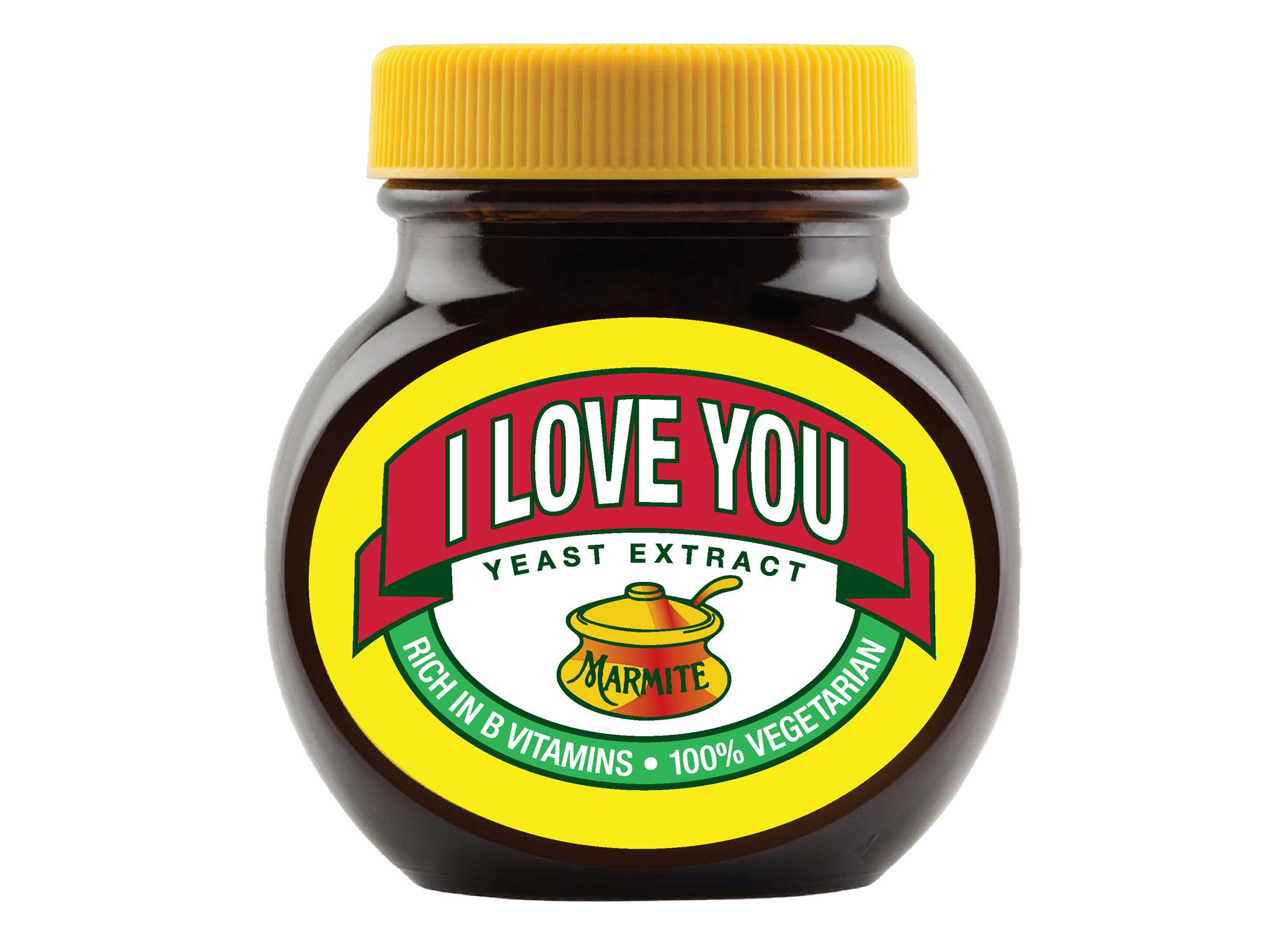 Is Marmite A Healthy Food