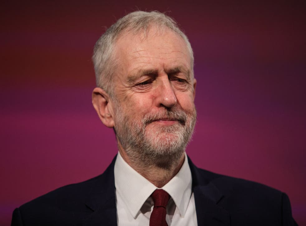 The Labour leader published his tax statement over the weekend, in a bid to show he has nothing to hide