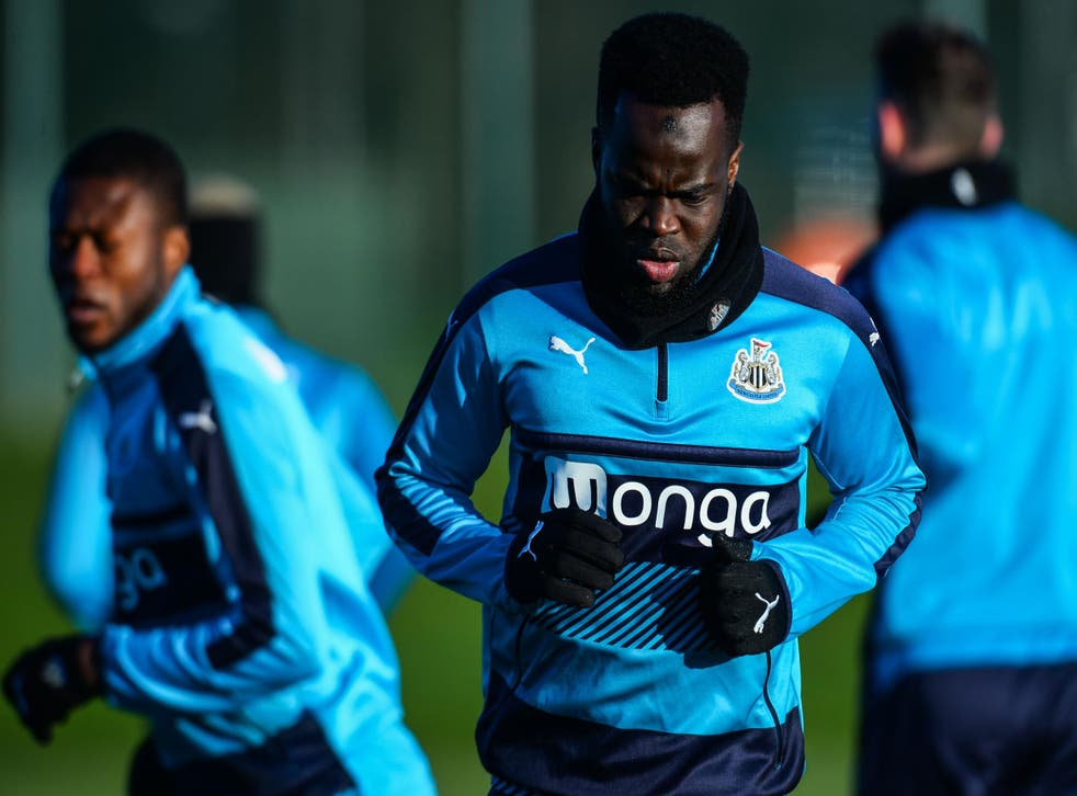 Football has come together to pay tribute to Tiote