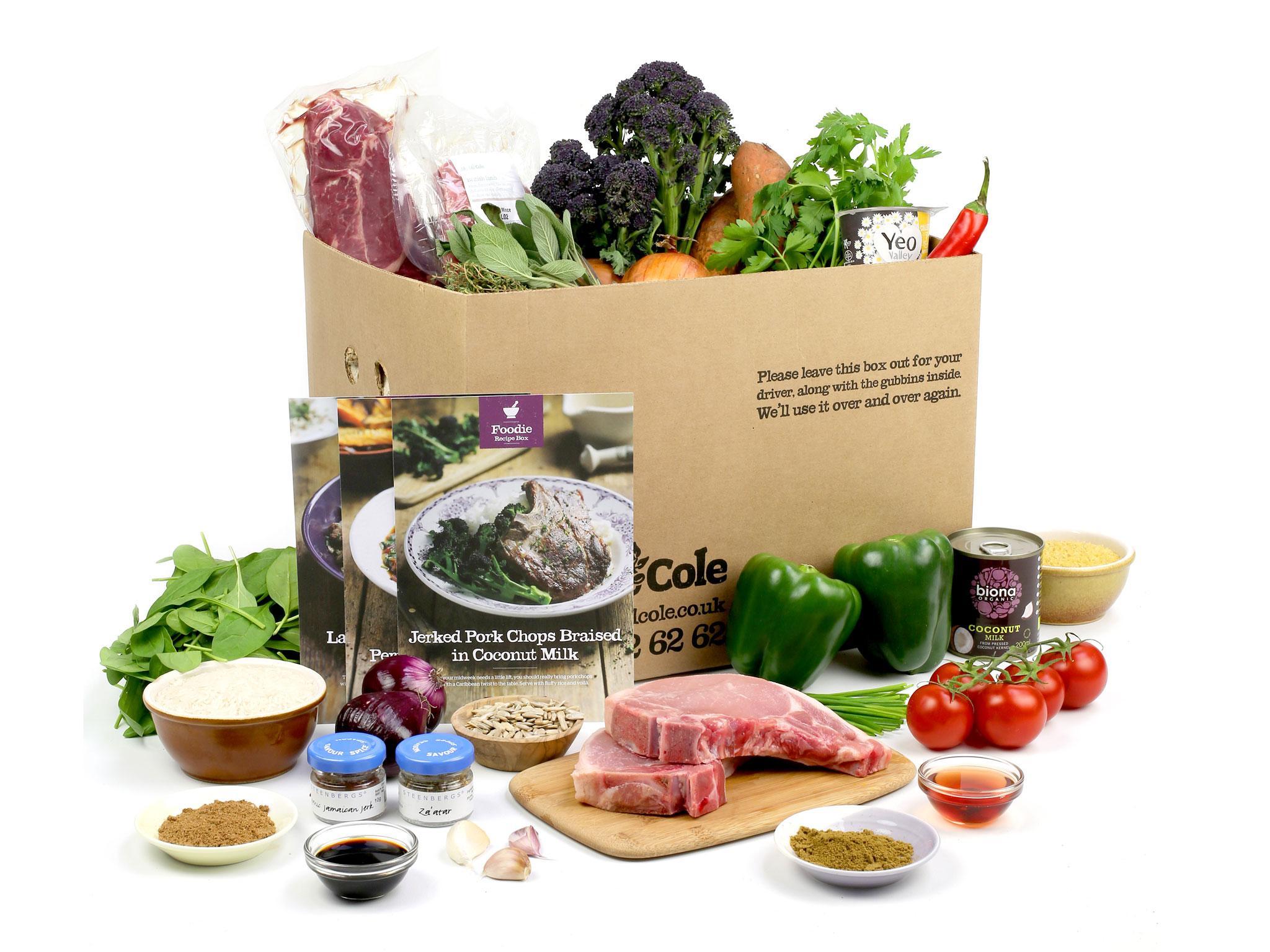 12 best recipe bo | The Independent Planters Veggie Box Restaurant Story on veggie plants, veggie pringles, veggie animals, veggie garden, veggie baskets, veggie trees,
