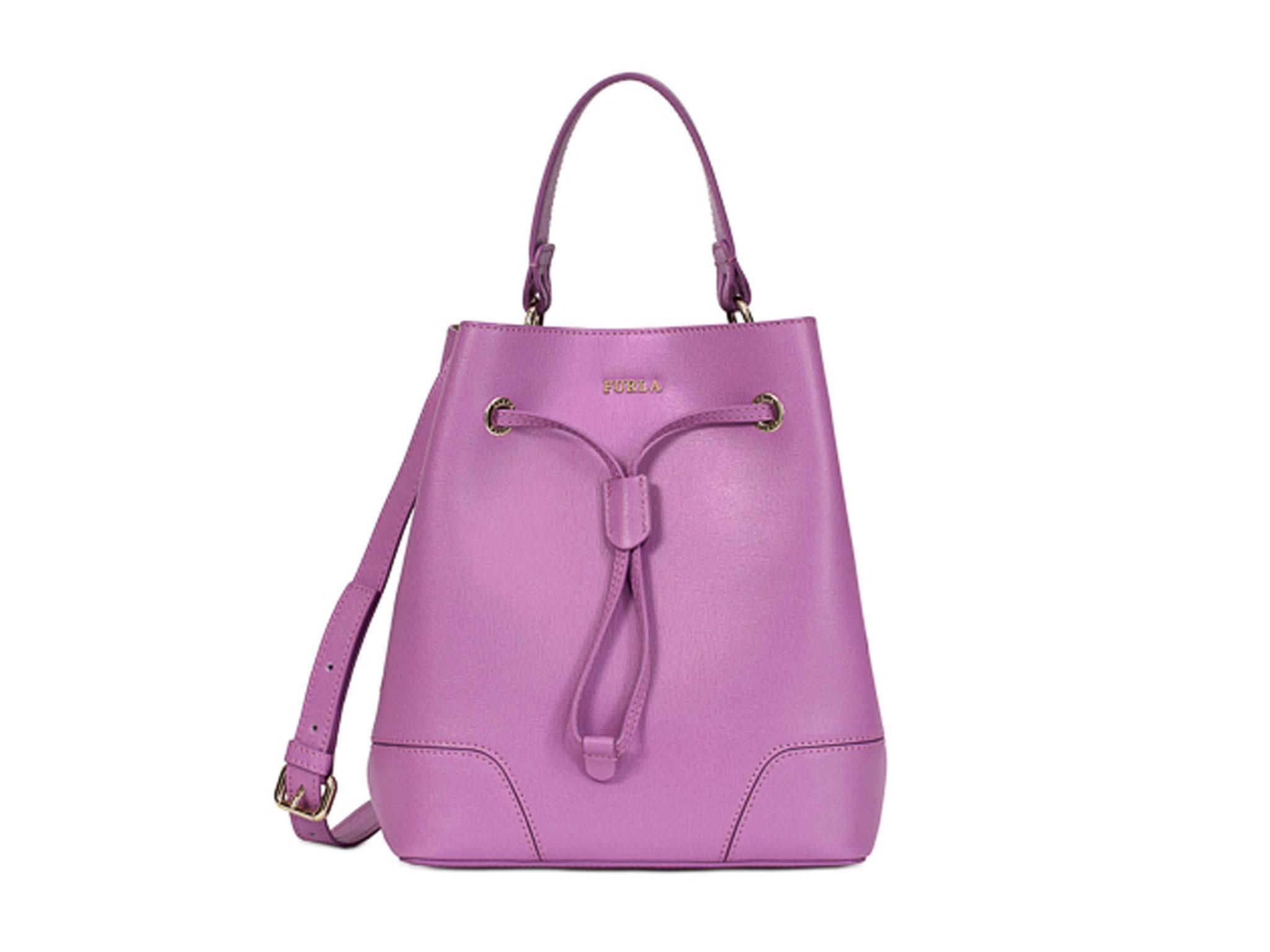 82ad45a0de7 10 best spring handbags | The Independent