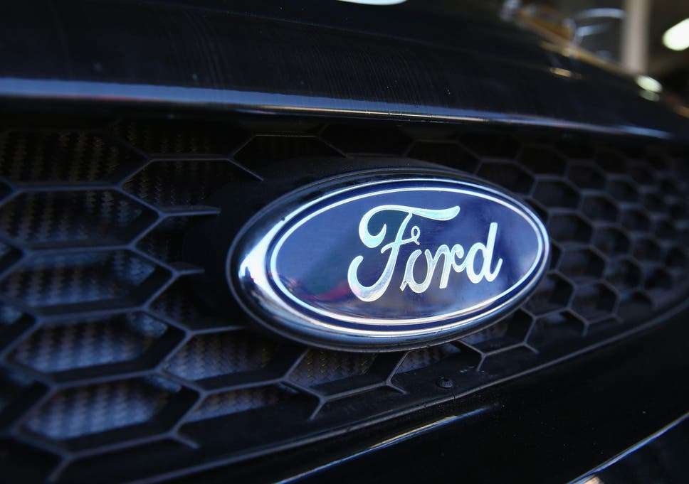 Ford reportedly planning to cut 1,160 jobs at Bridgend