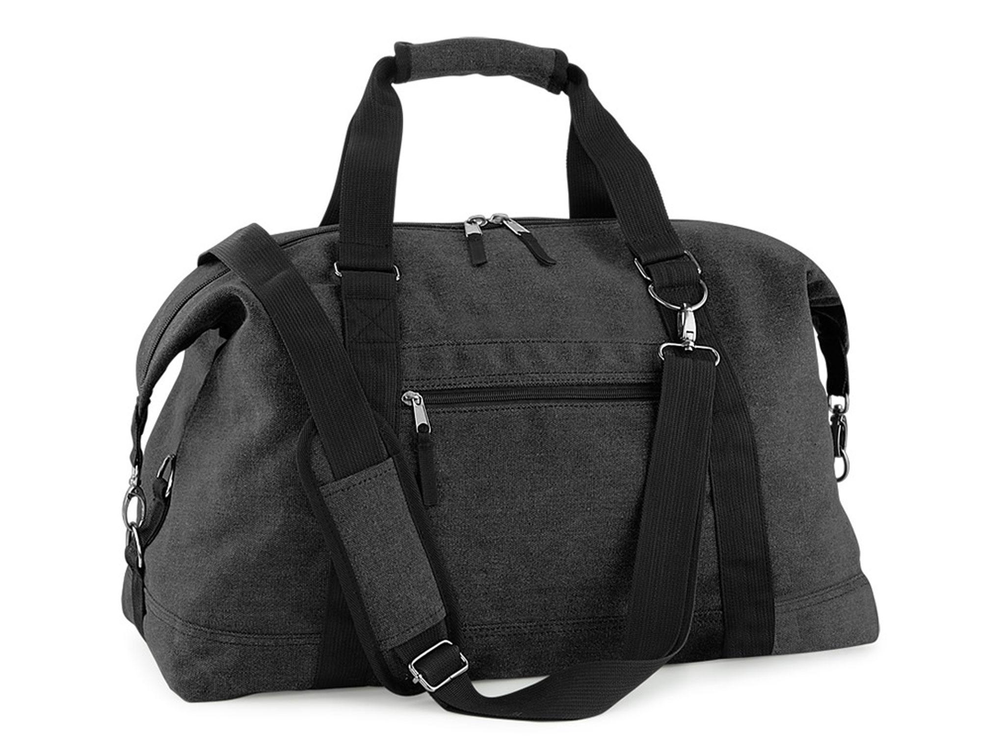 baa97732c0 Big Stitch Personalised Canvas Bag  £35
