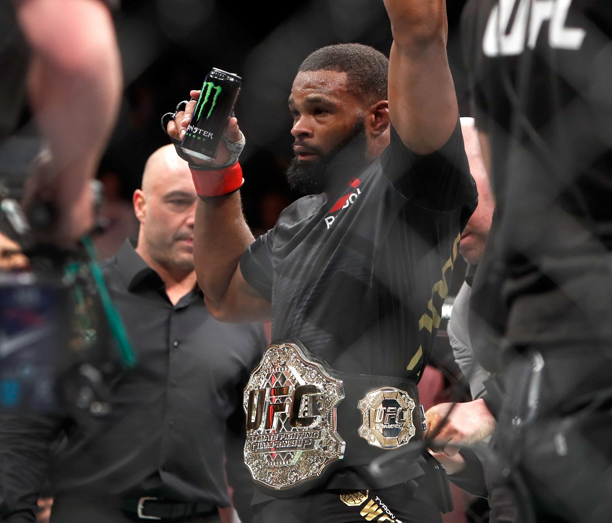 1d1b139616a76 UFC Fight Night 108: What time is it, where can I watch it and can Artem  Lobov really upset Cub Swanson? | The Independent