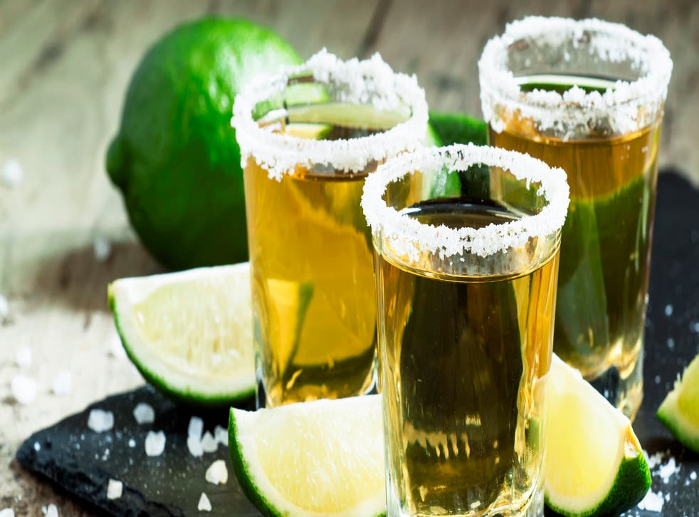 <p>'For every litre of tequila produced, there is 5 kilos of pulp and 11 litres of acidic waste – both contaminate soil and water in the regions of Mexico'</p>