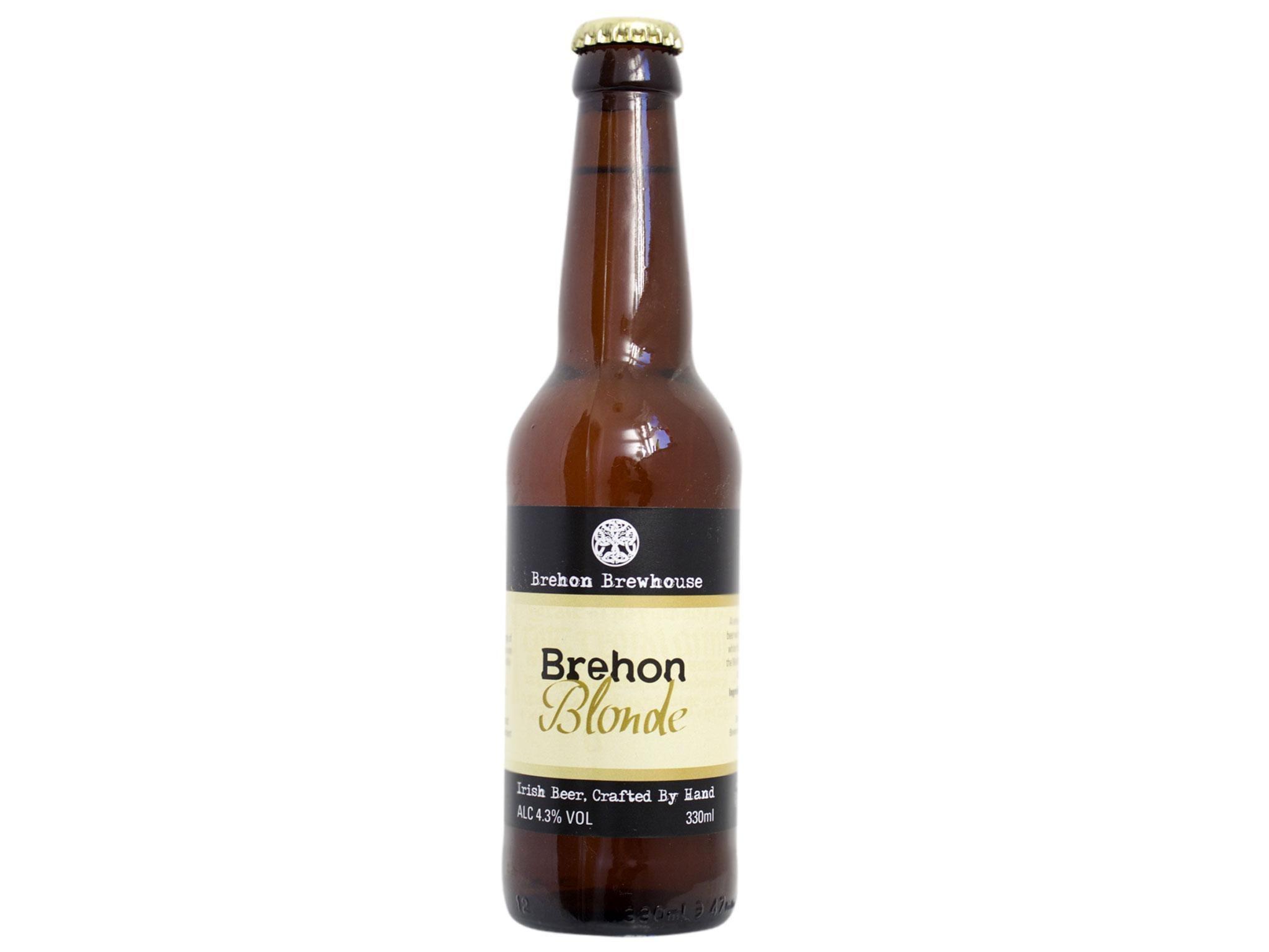 10 best Irish beers | The Independent