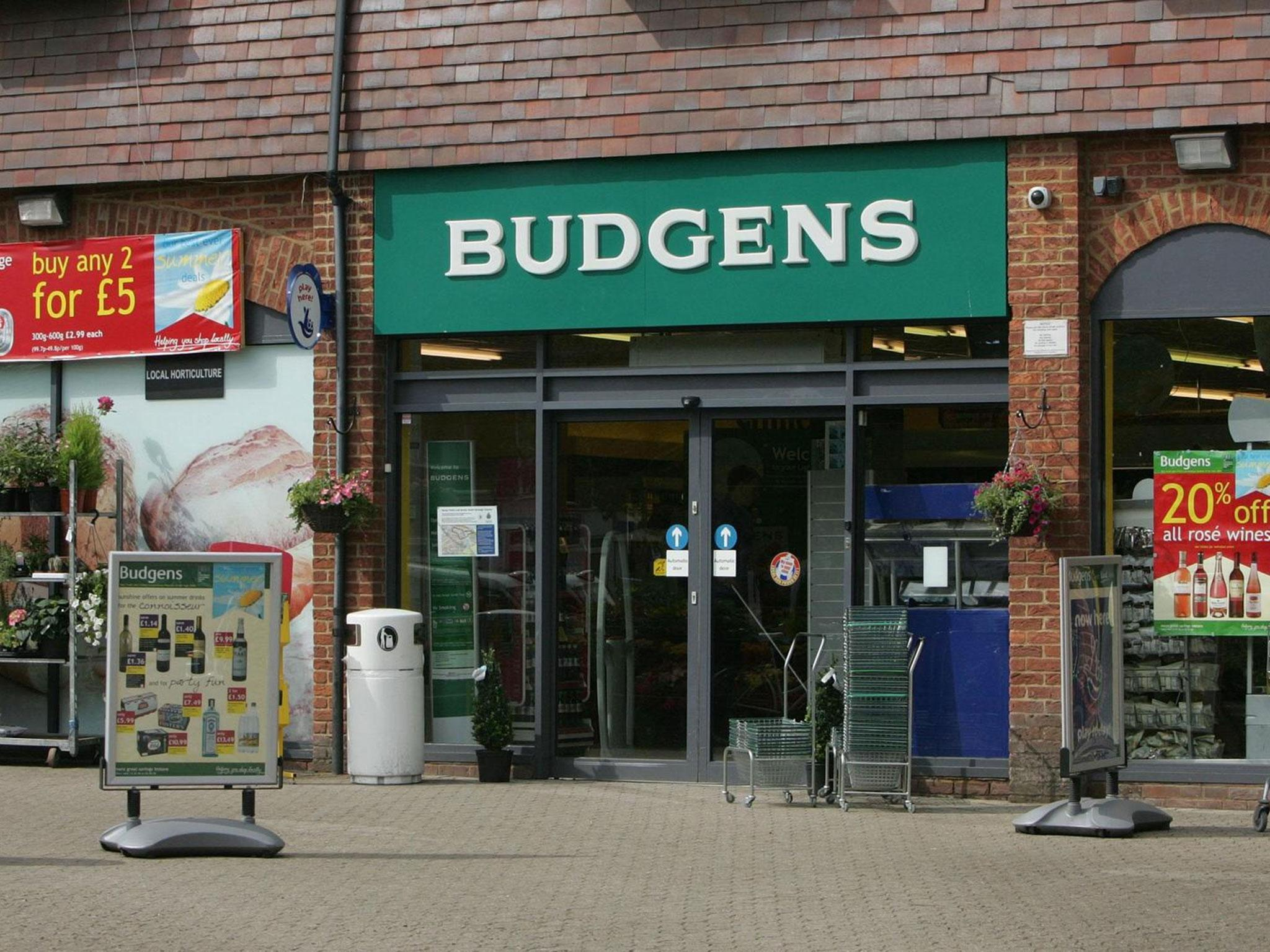Budgens stores closures: List of 34 branches shutting down ...