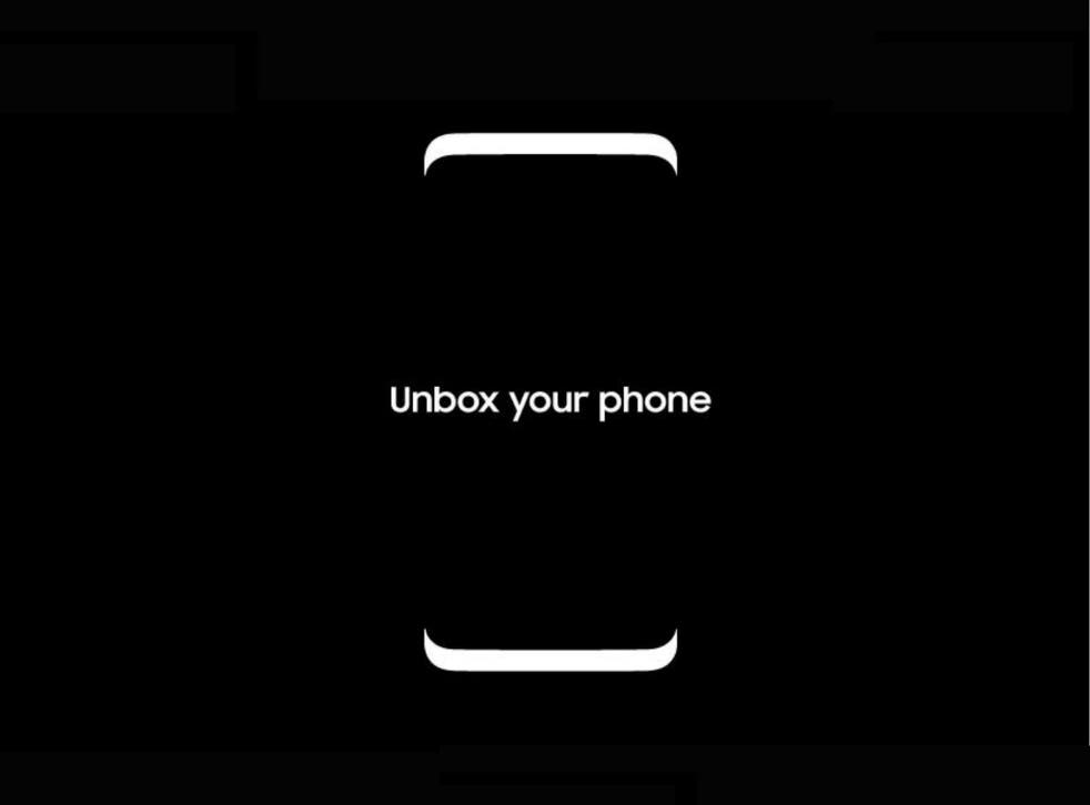 The highly anticipated handset is set to launch on 29 March
