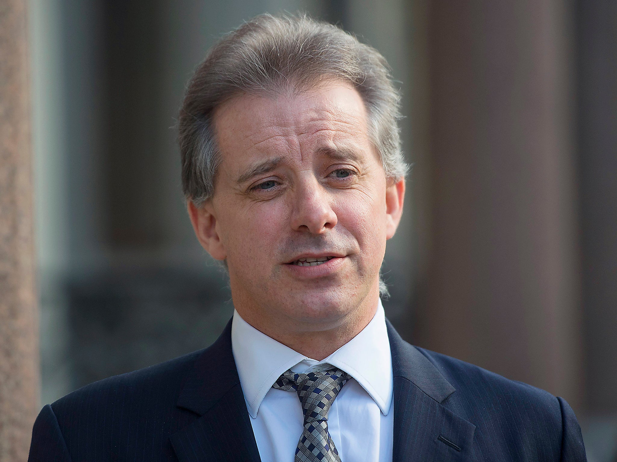Image result for photos of Christopher steele