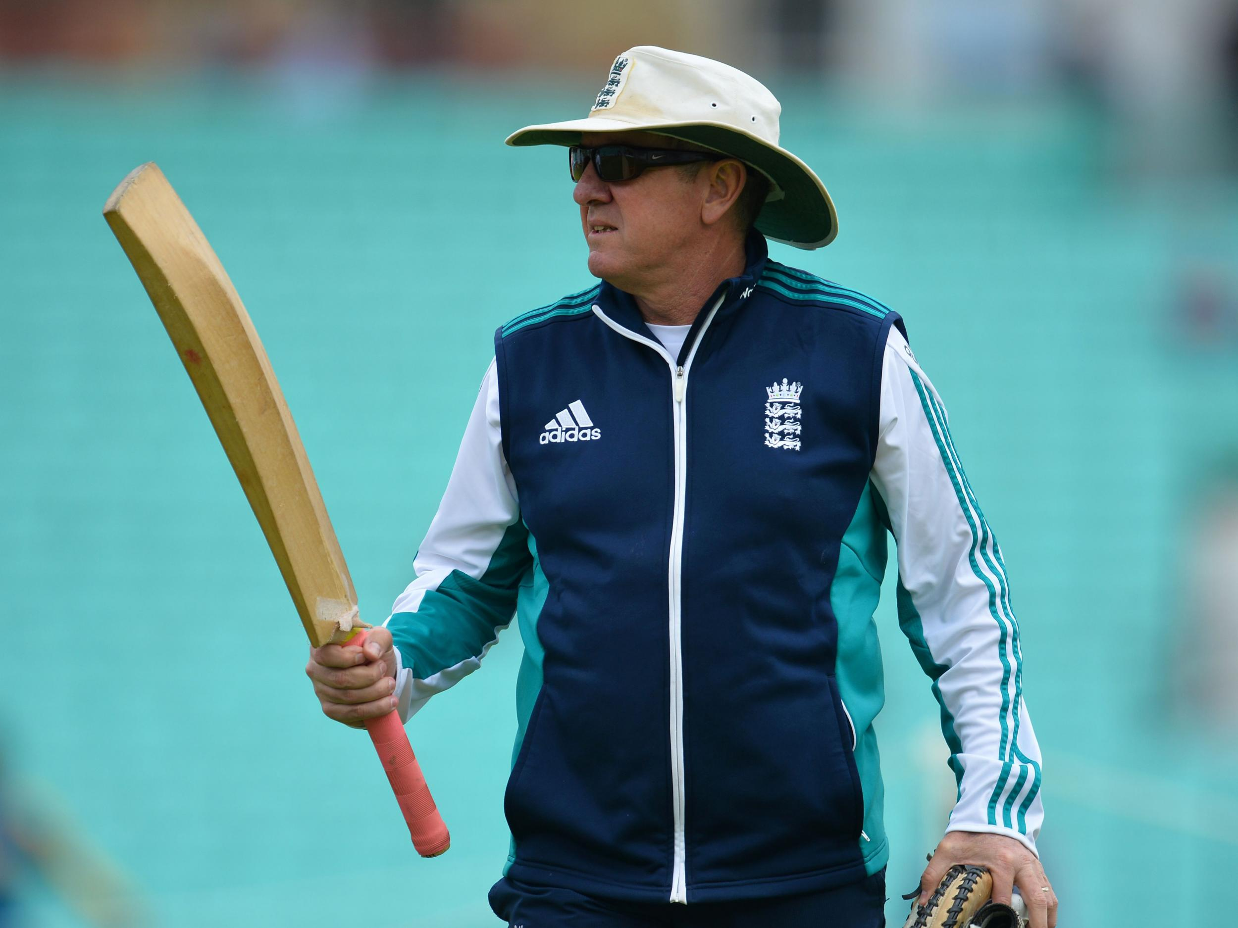 Trevor bayliss wife sexual dysfunction