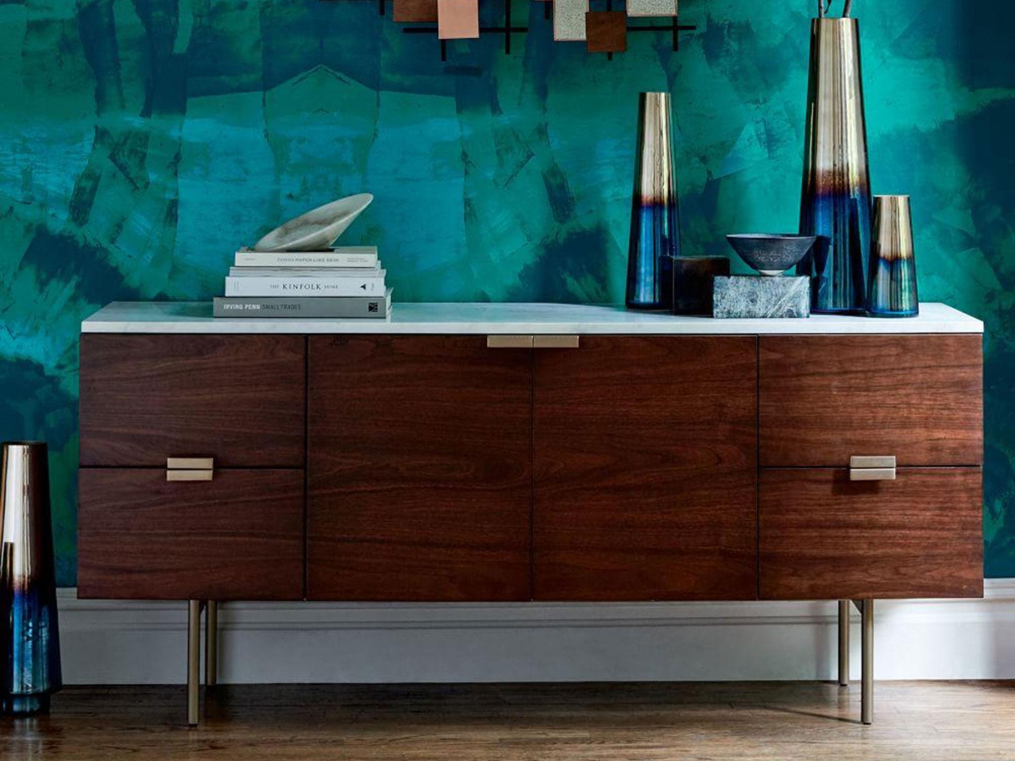 10 best sideboards | The Independent