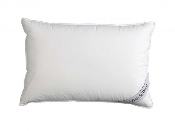 Best Pillows The Independent