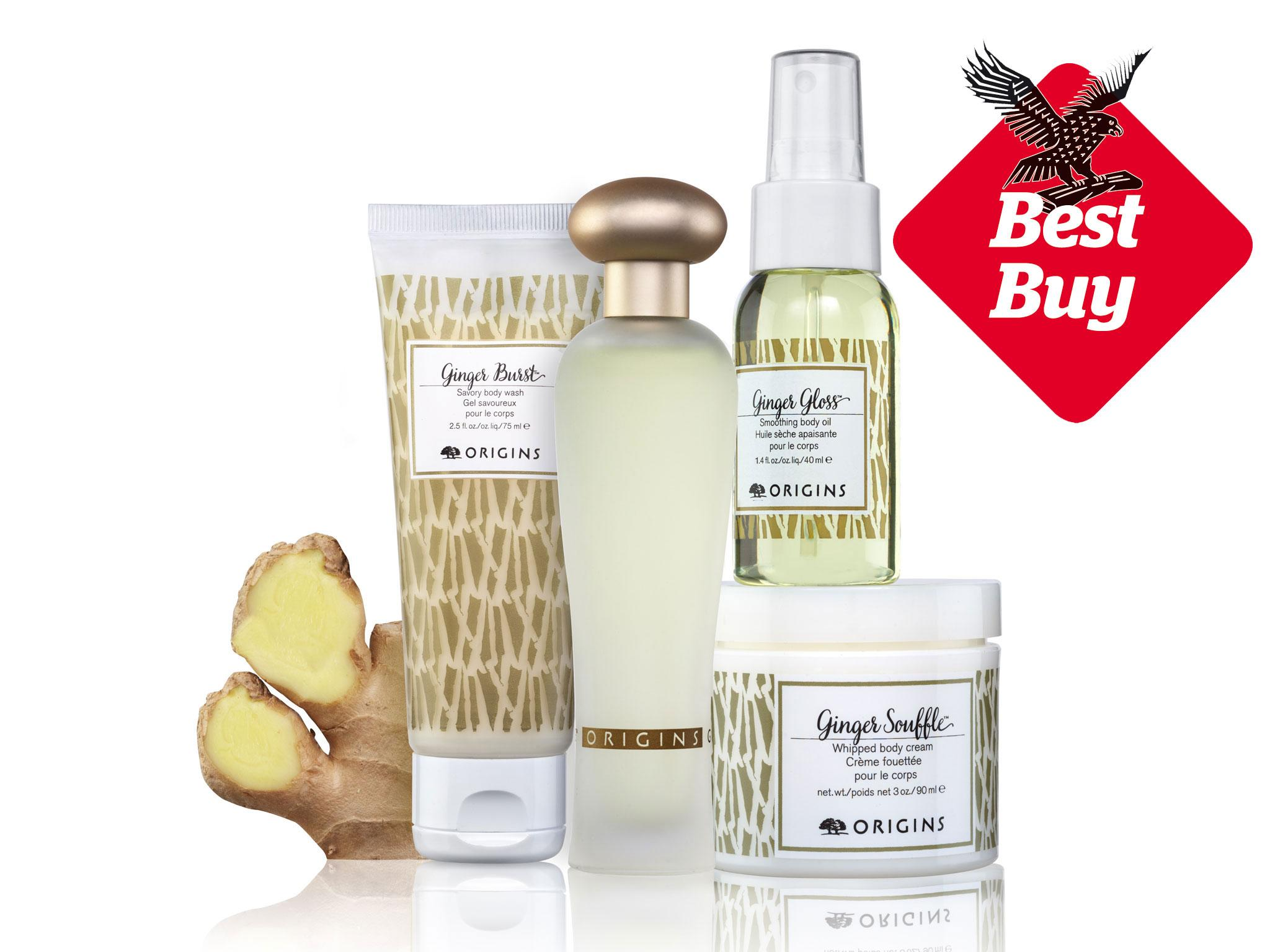 12 best Mother\'s Day beauty gifts | The Independent