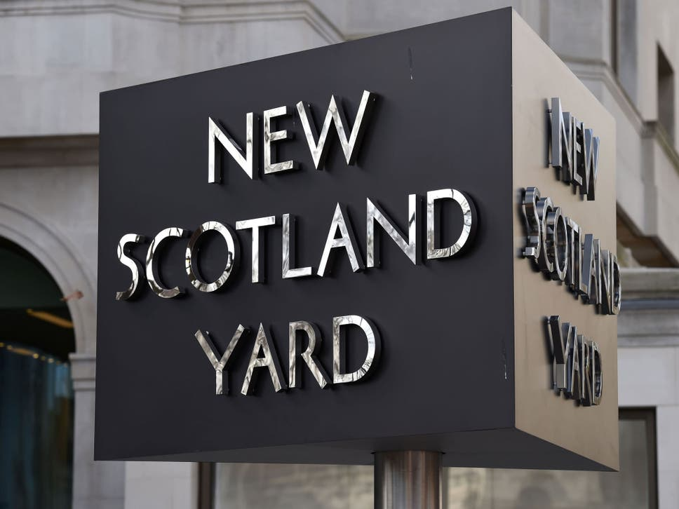 Can you help scotland yard solve the seven year mystery of the after seven years scotland yard detectives remain baffled as to who the finger belonged to fandeluxe Choice Image