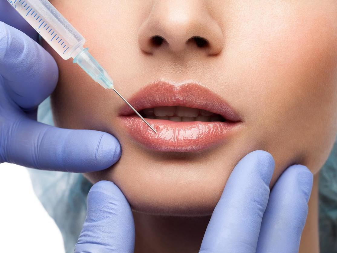 botox is like online dating man dating 11 year old