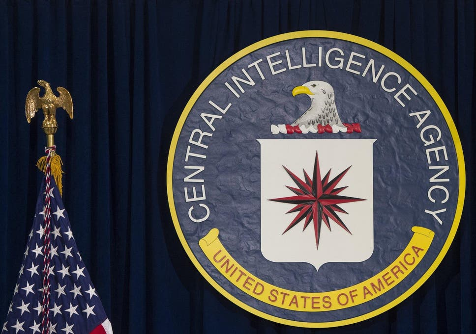 WikiLeaks has spilled America's spying secrets all over the
