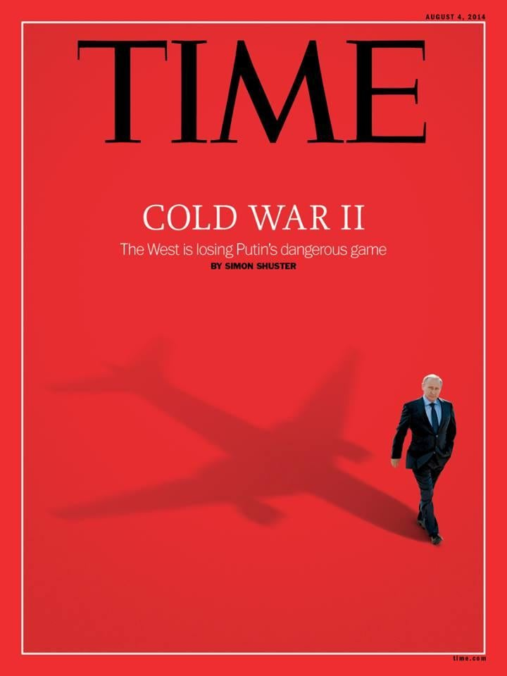 World War 3 Is Coming The Independent