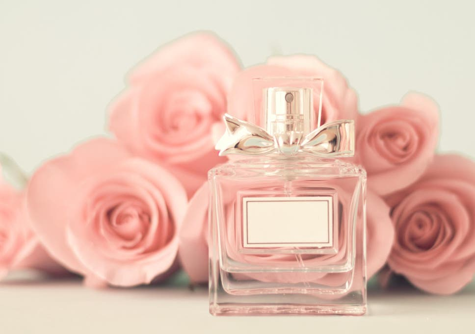 Update Your Scent With These New Spring Fragrances The Independent