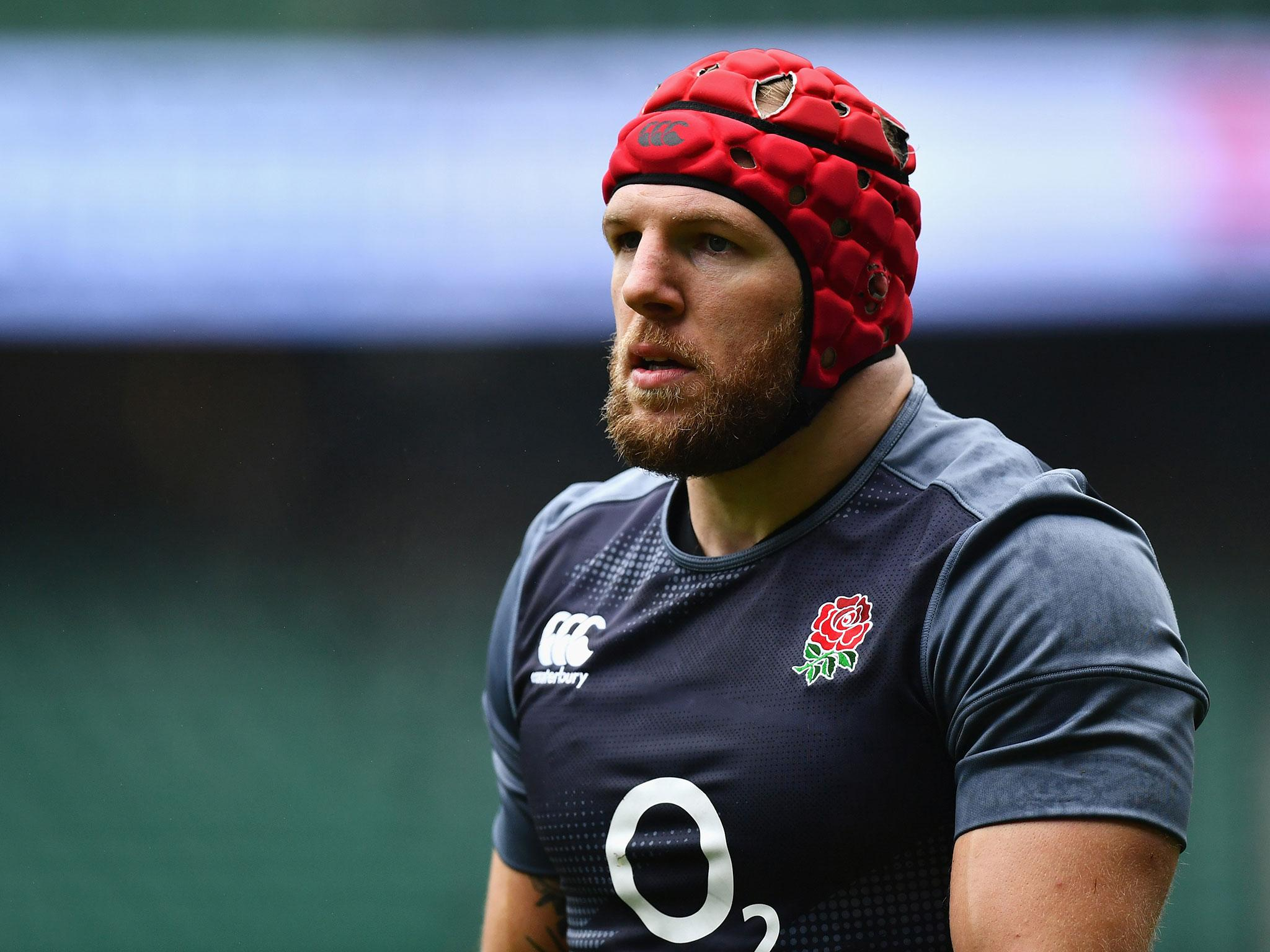 james haskell - photo #45