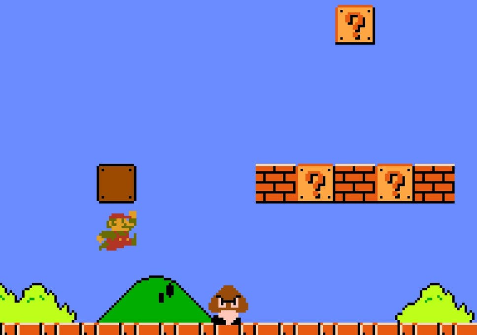 The 50 best video games of all time, according to critics on