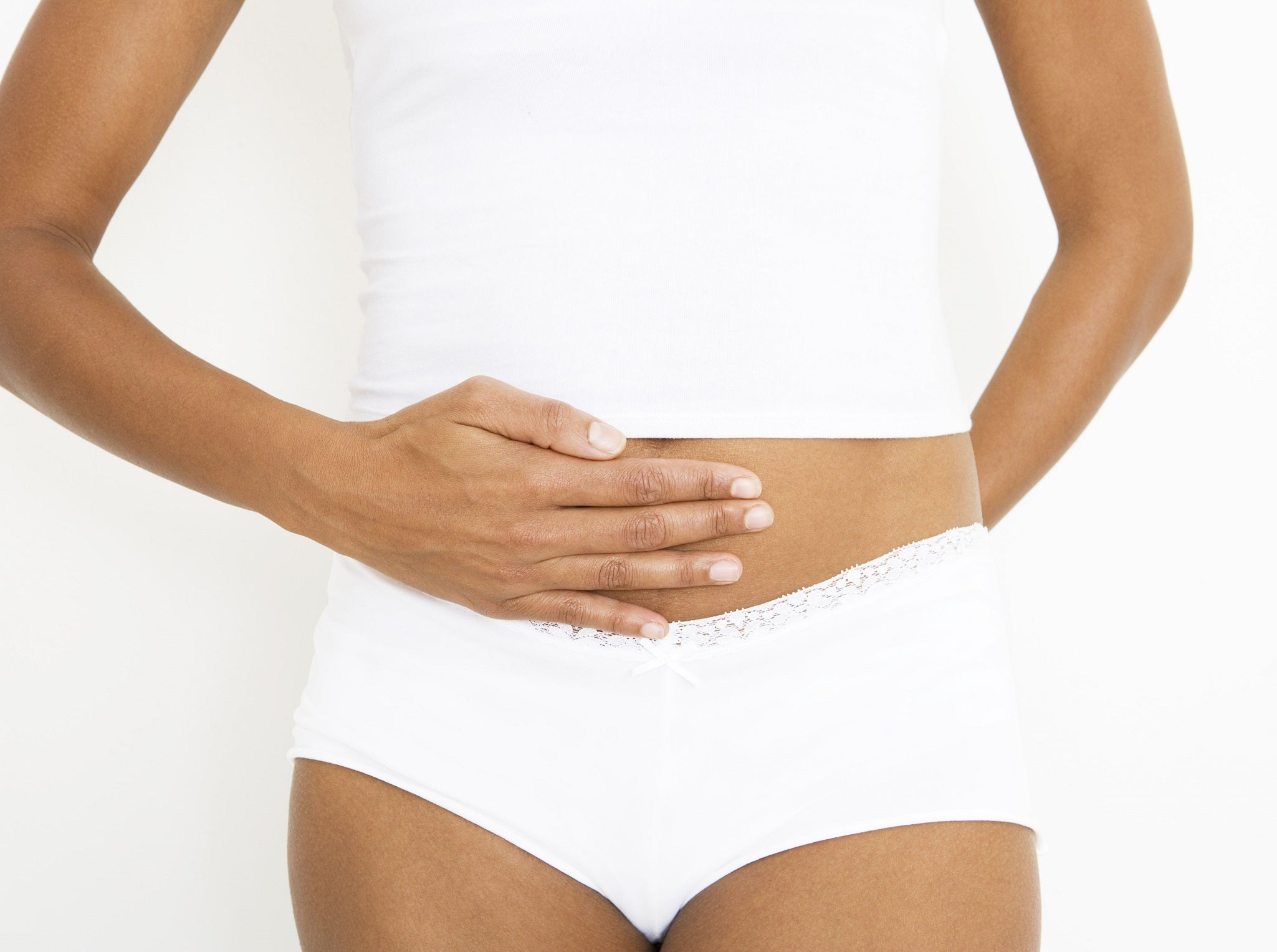 Endometriosis: Millions of women suffering due to chronic lack of research