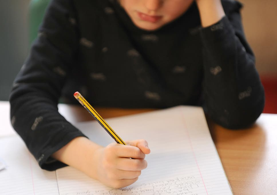 Several Teachers Disciplined After Student Given Most Likely To