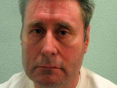Government announces Parole Board changes in wake of John Worboys row