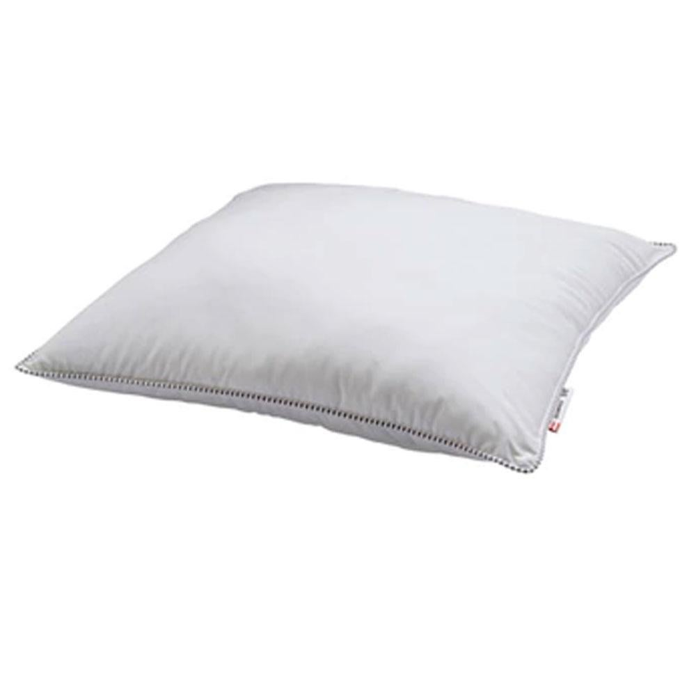 bag products travel for and support best cabeau royal pillow pillows neck evolution