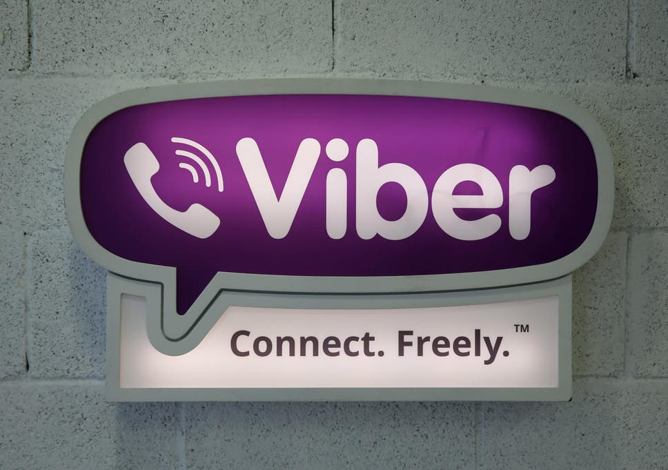 Viber: WhatsApp rival launches 'Secret Chats' to protect