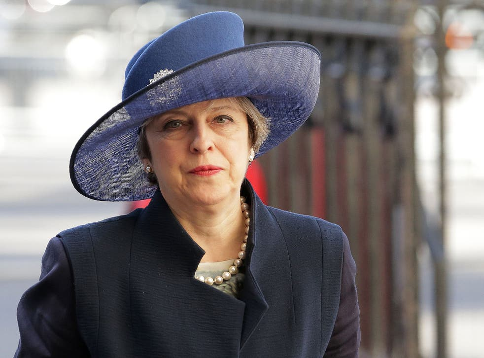 Article 50 Bill due to gain Royal Assent on Tuesday after passing Commons vote