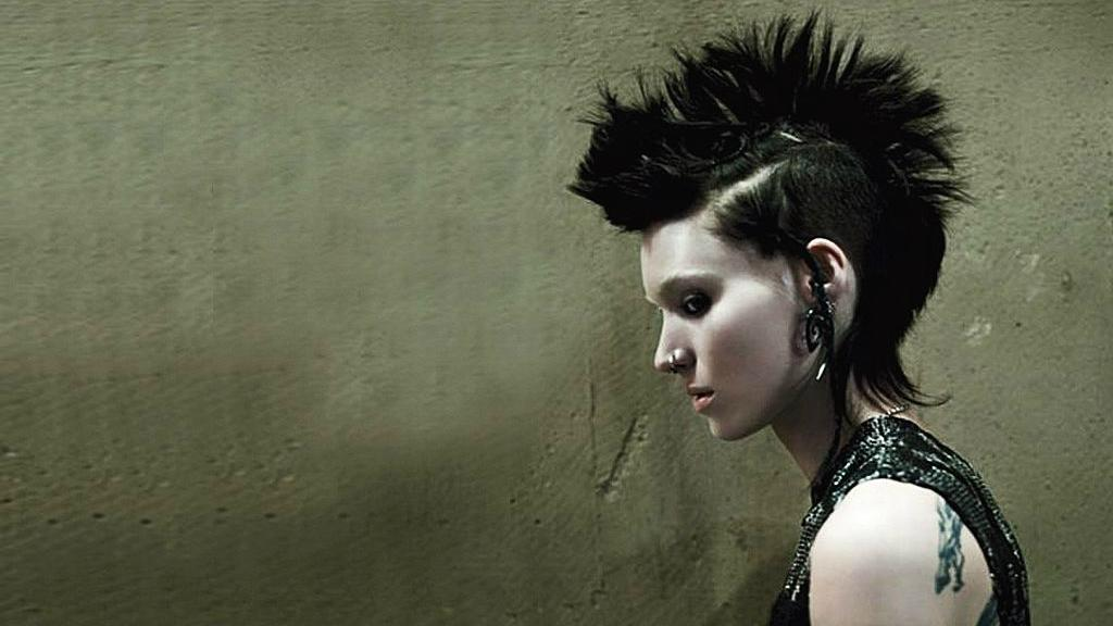 Girl with the dragon tattoo sequel confirmed but daniel for The girl with the dragon tattoo soundtrack