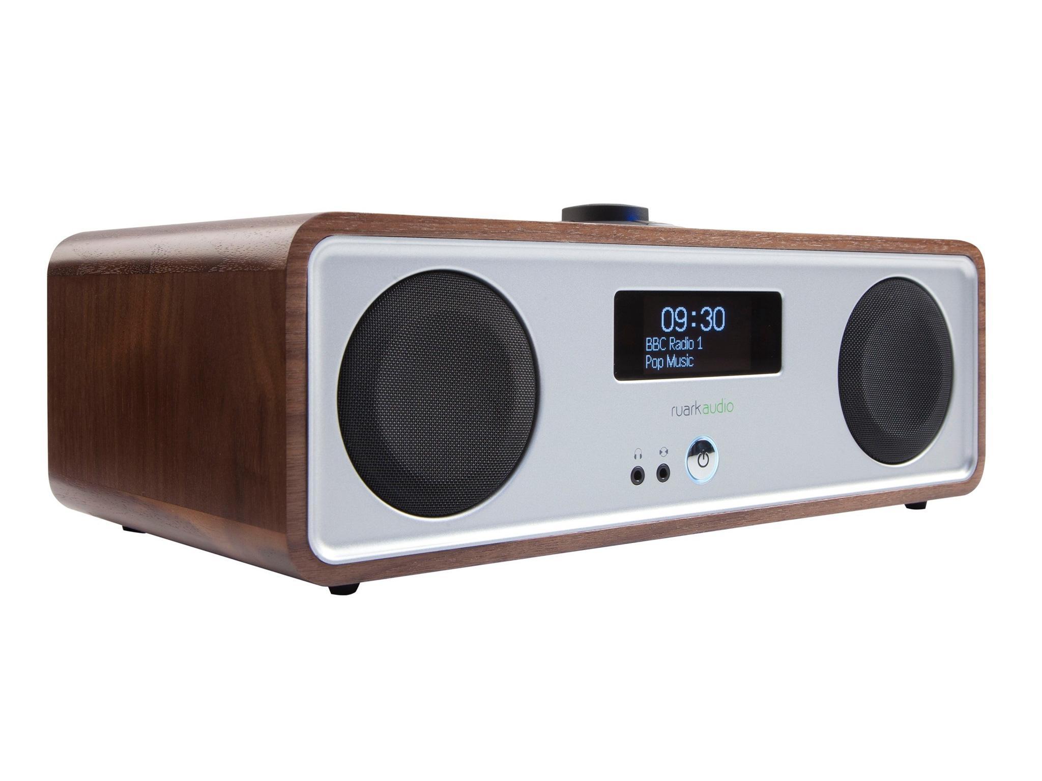 10 Best Multi Room Speakers The Independent Er Advance R1 British