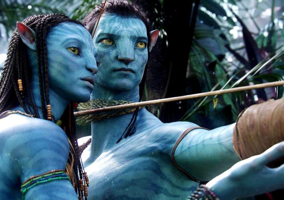 Avataras online dating