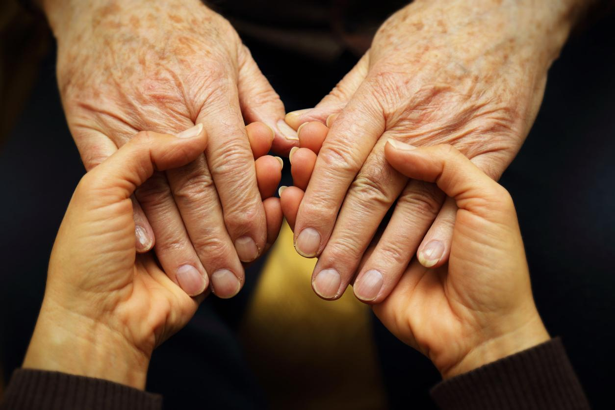 How do you reach 100? Some of the world's oldest people reveal their secrets