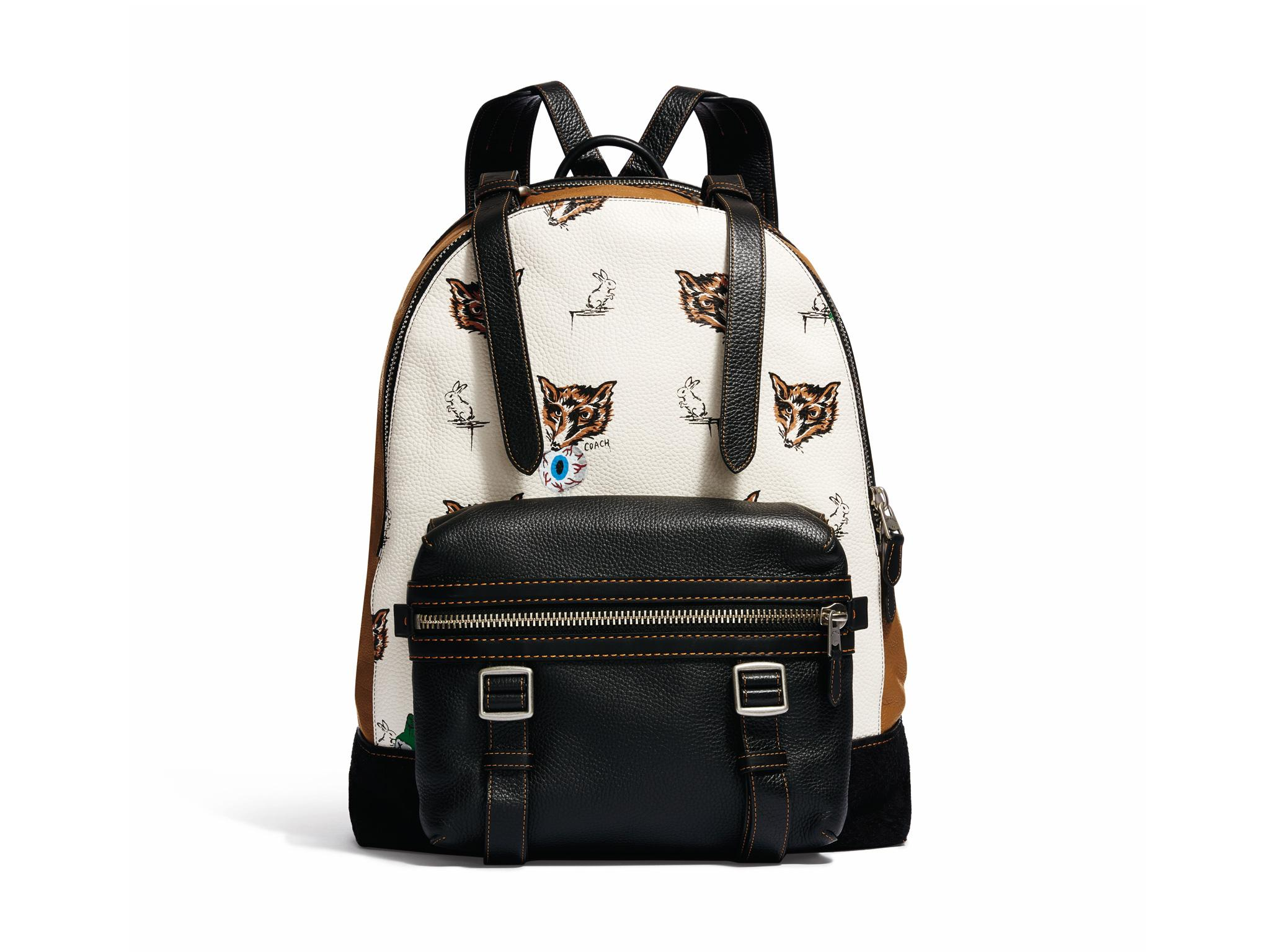 f6e4c32f390 10 best backpacks for men   The Independent