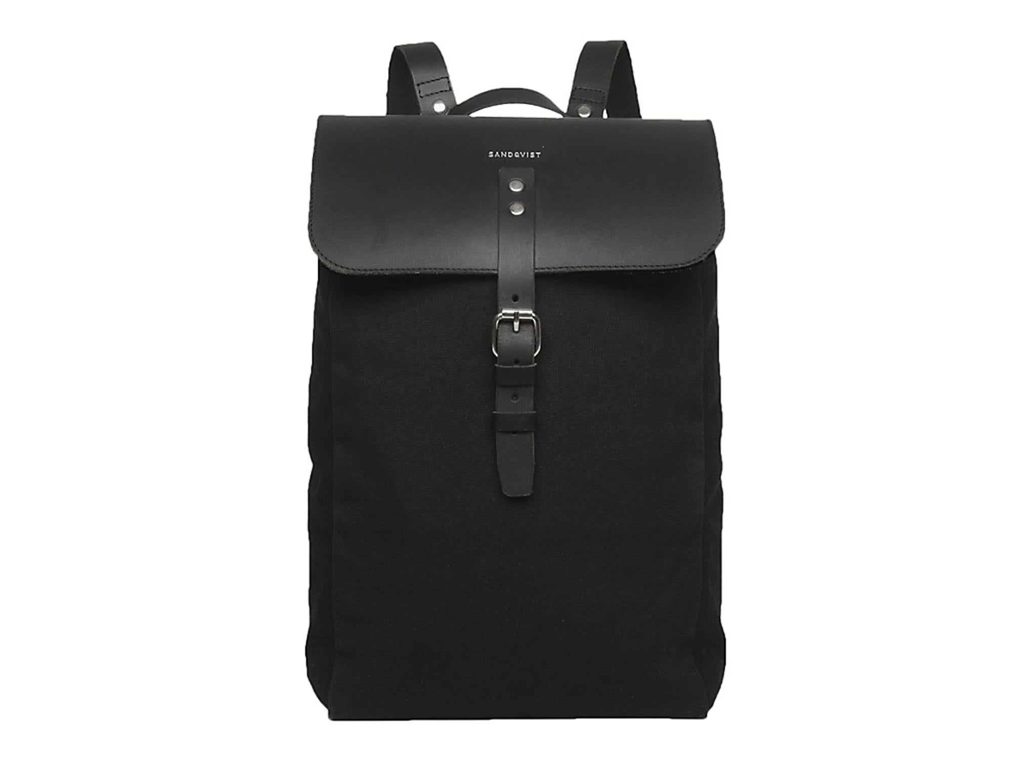 57e466a6d671 10 best backpacks for men