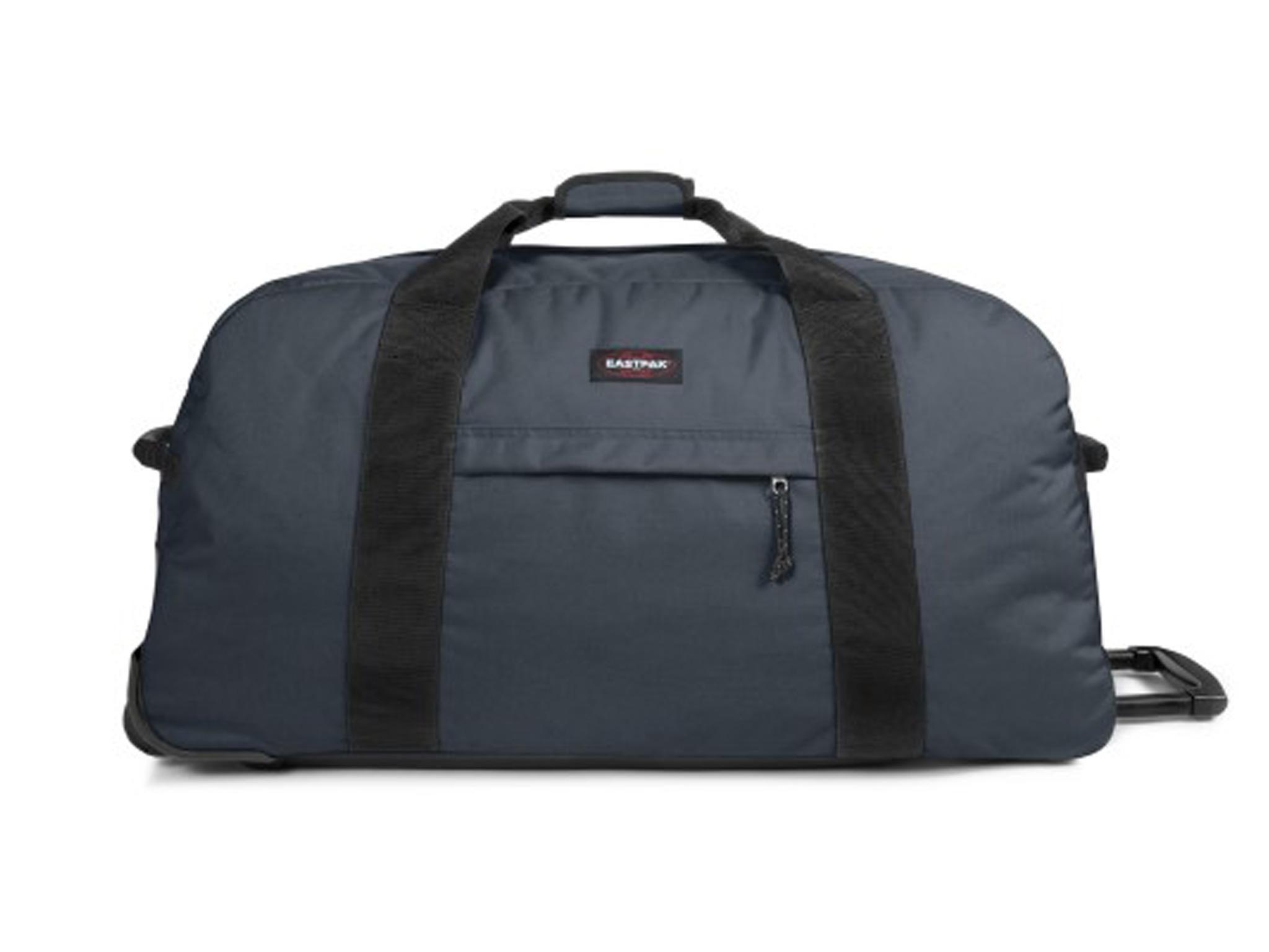 Leather Travel Backpack Australia- Fenix Toulouse Handball f7901f2e0c101