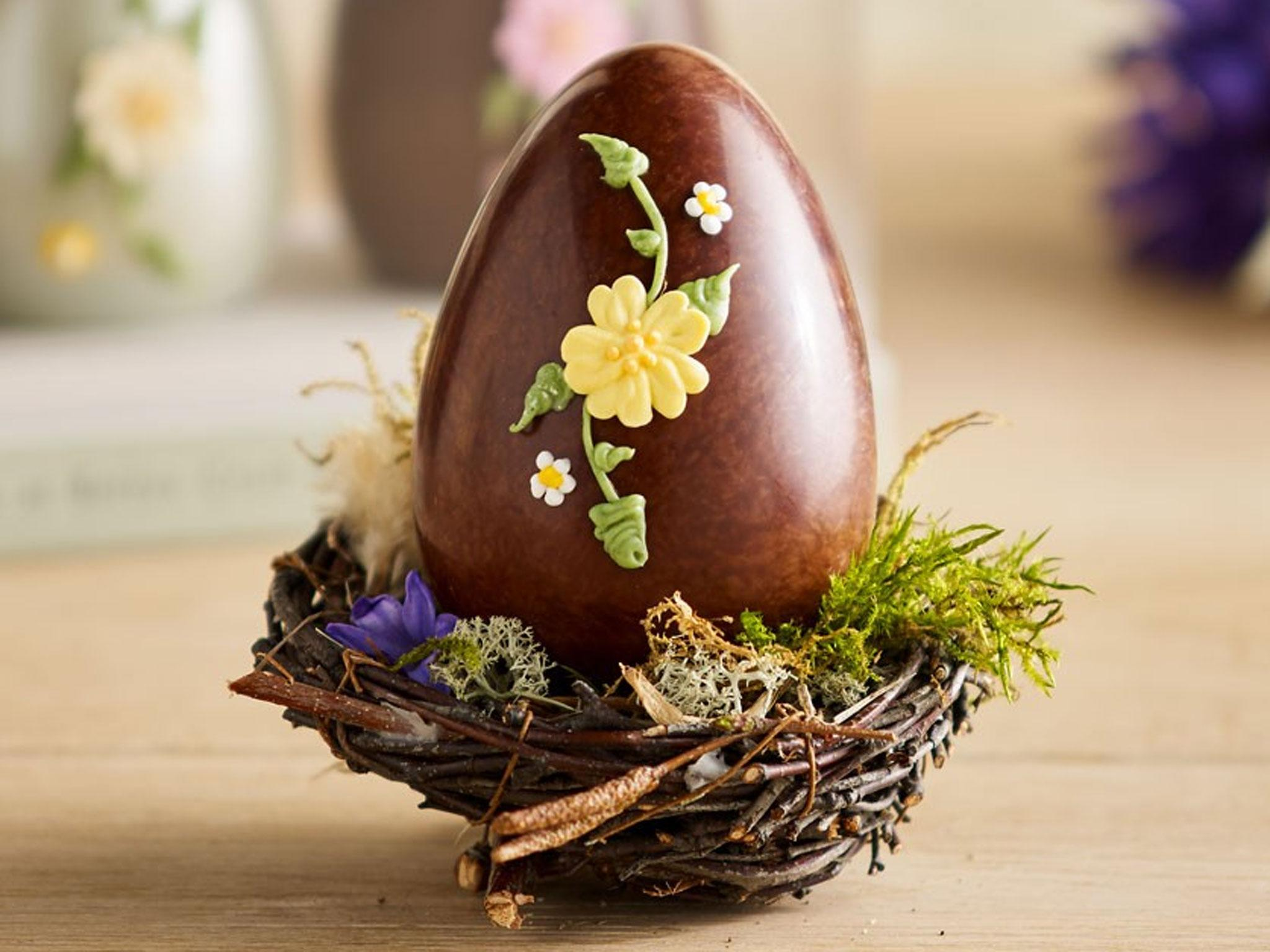 15 best luxury easter eggs the independent negle Images