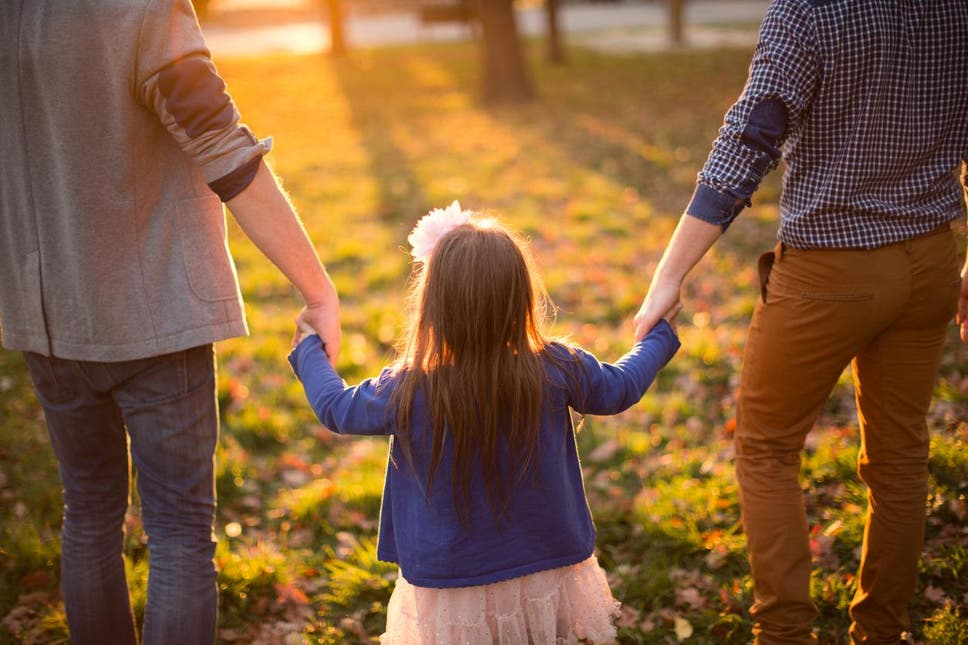 Having children could increase your lifespan study suggests the having children could increase your lifespan study suggests fandeluxe Images