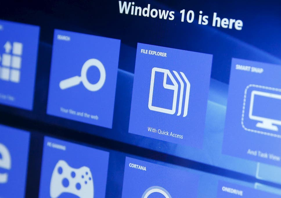 Windows 10 updates: How to test new features before everyone else