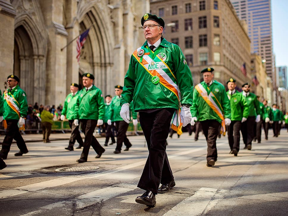 st patrick s day 2018 10 things you didn t know about the real