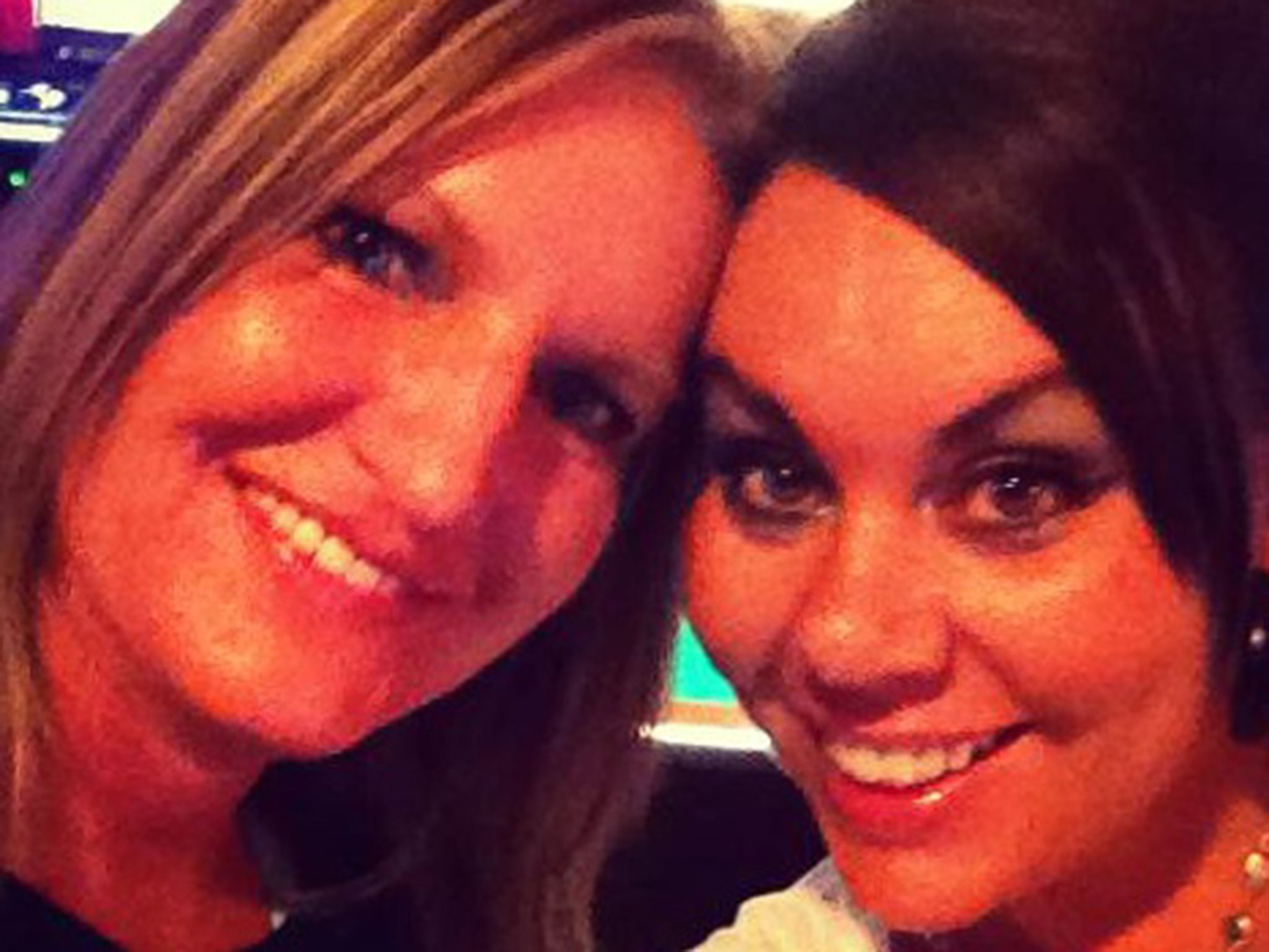 Woman, Whose Best Friend Promised To Adopt Her Children, Has Died