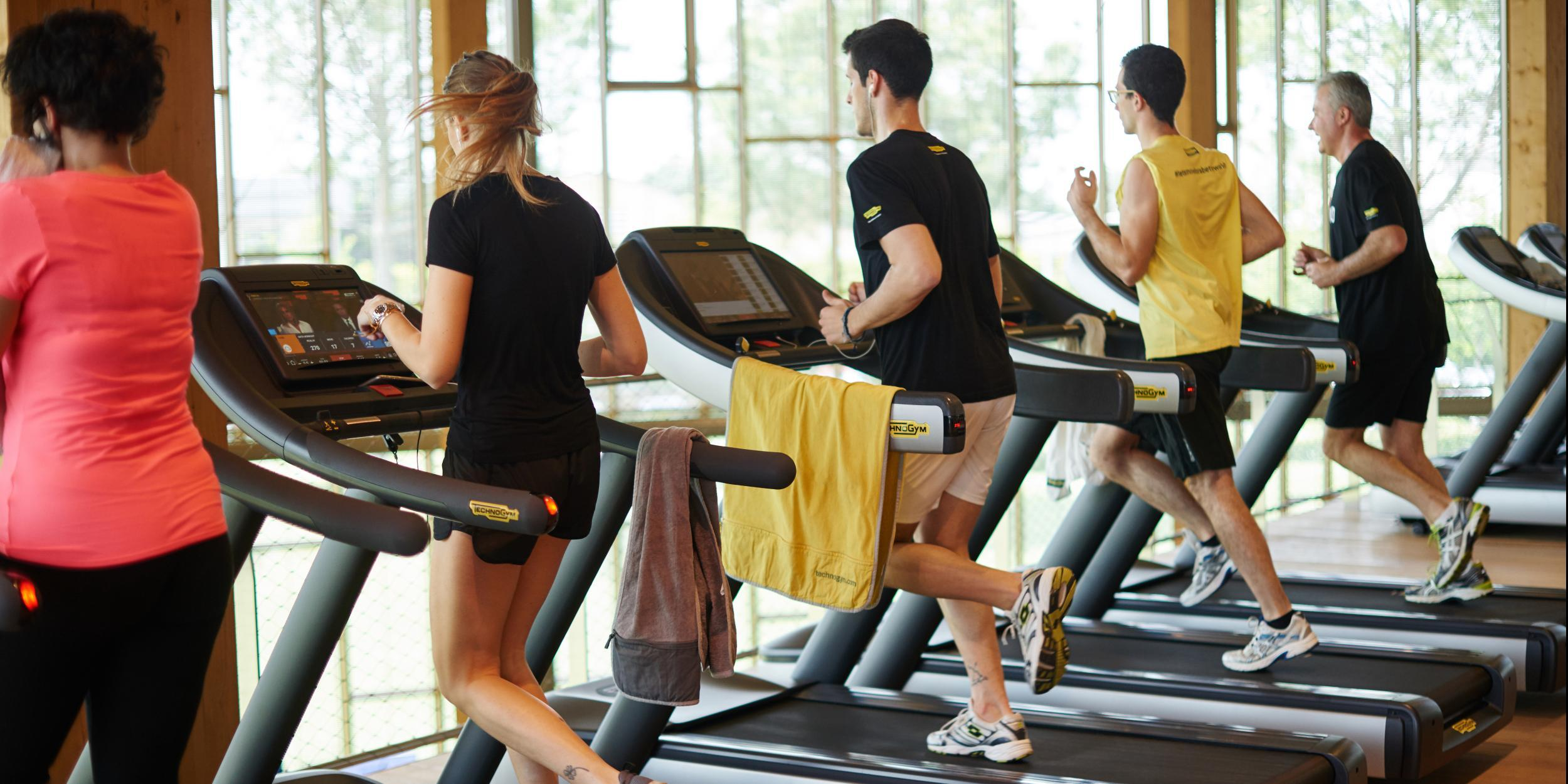 an analysis of narcissistic actions in the gym Brainlycom - for students by students brainly is the place to learn the world's largest social learning network for students.