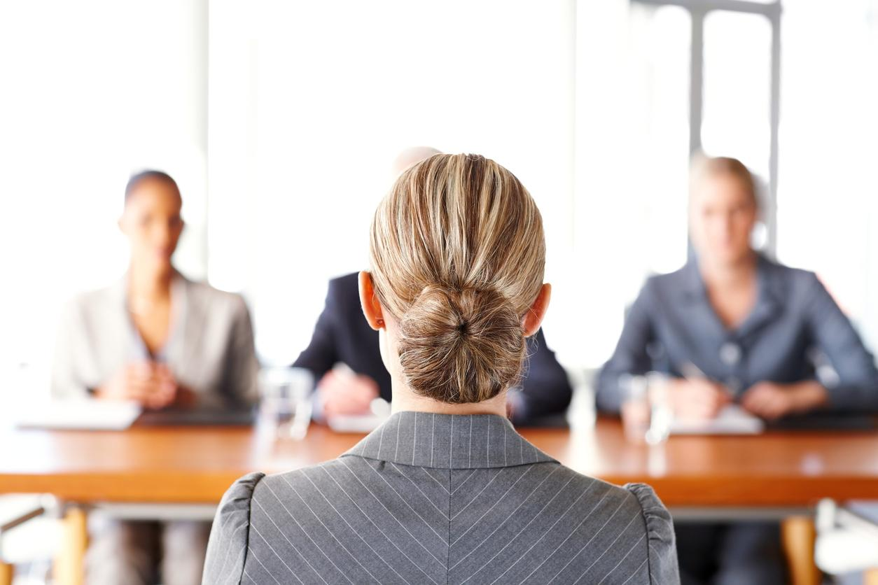 The 3 interview questions jobseekers fear most — and how to answer them